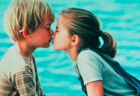 30 Películas De Amor Y Desamor Para Ver Con Tu Pareja