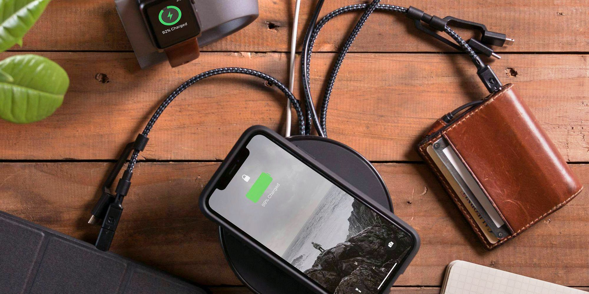 5 Best Micro Usb Cables For Keeping Your Gadgets Charged Cords Wiring A Plug 2018