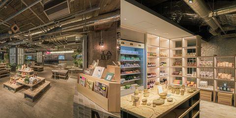 Product, Building, Interior design, Architecture, Design, Retail,