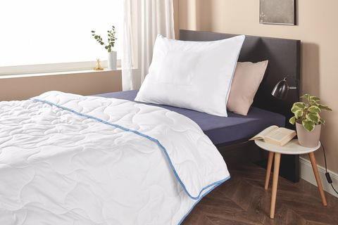 Lidl Climate Control Bedding Offers