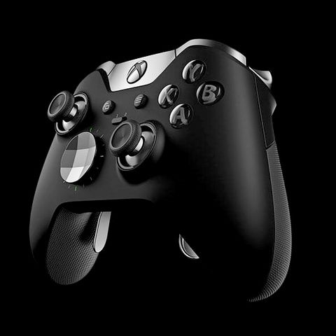2dcc963200d How to get an Xbox Elite Wireless controller and Crackdown 3 for (just)  under £130