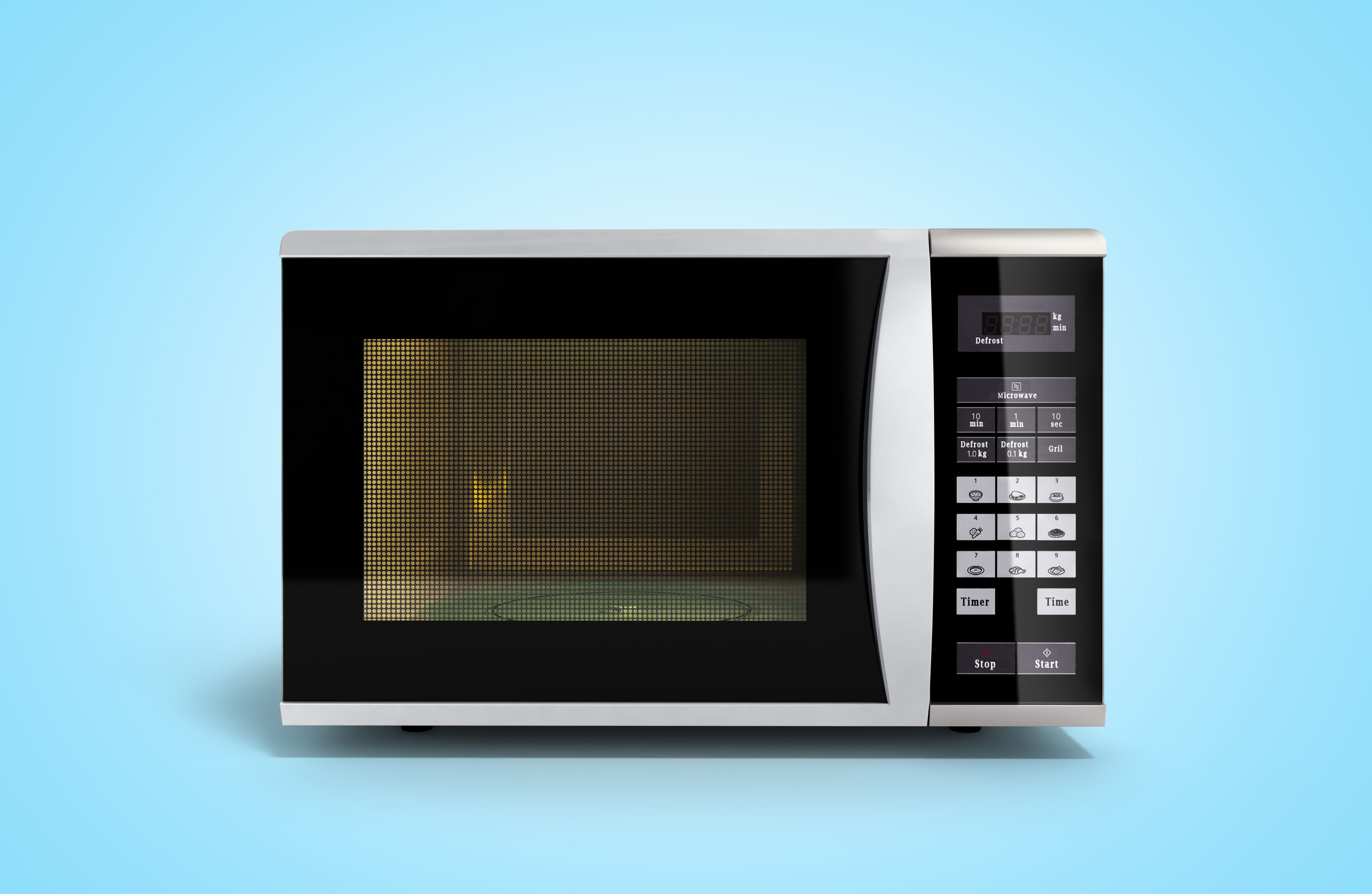 How to cook popcorn without microwave oven