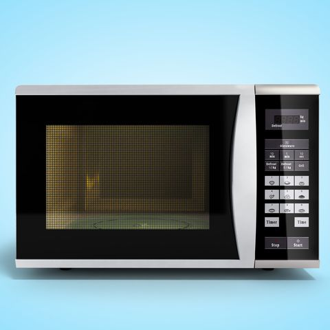 Ing A Microwave What To Look For In Countertop