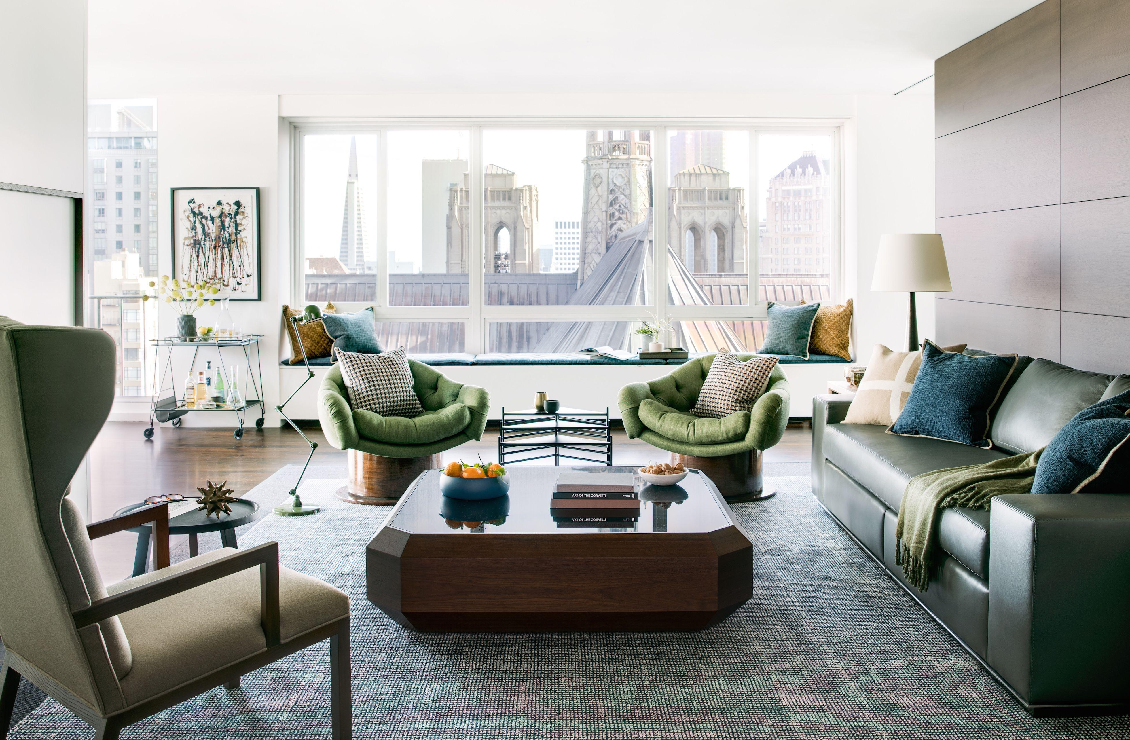 Bedroom Color Ideas Neutral