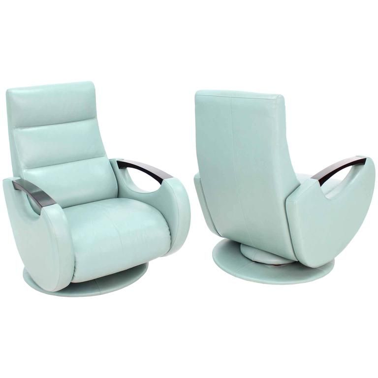 20 Small Recliners Perfect For Your Living Room Living