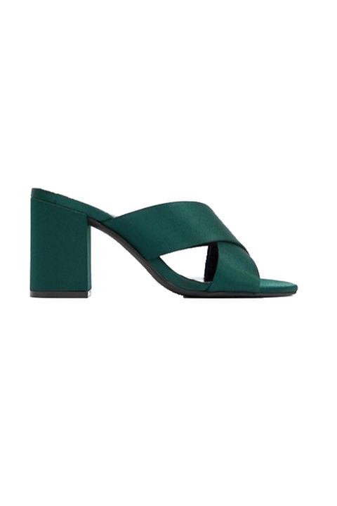 ed9f592d28e Best Mid-Heel Shoes and Sandals To Buy Now