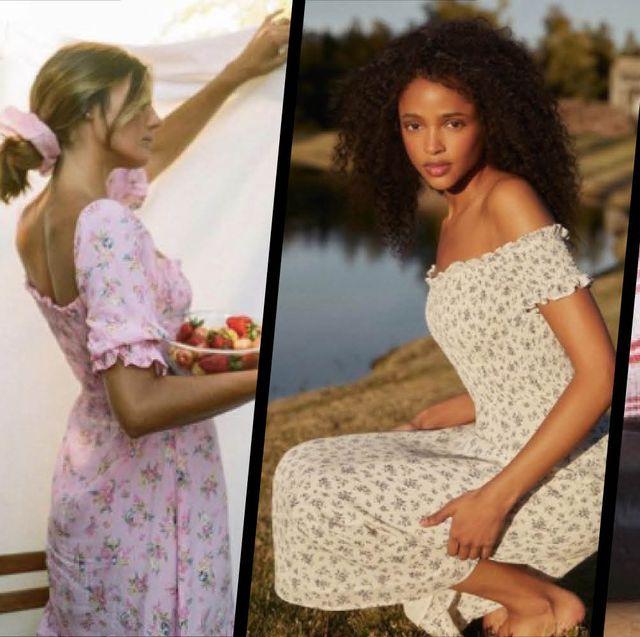 Best Affordable Online Boutiques Affordable Fashion Brands