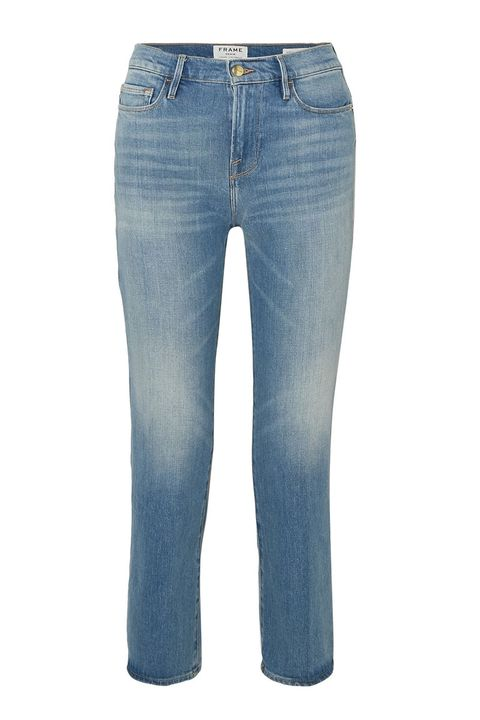 2eea34b529 The Skinny Jean Is Dead  The 5 Denim Styles You Need Now