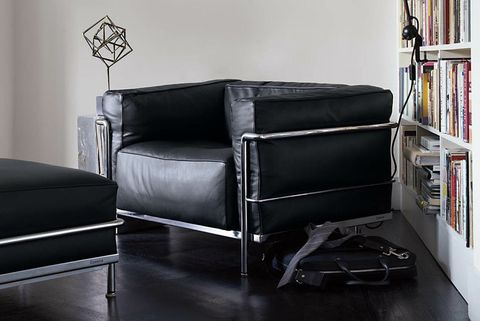 lc3 chair