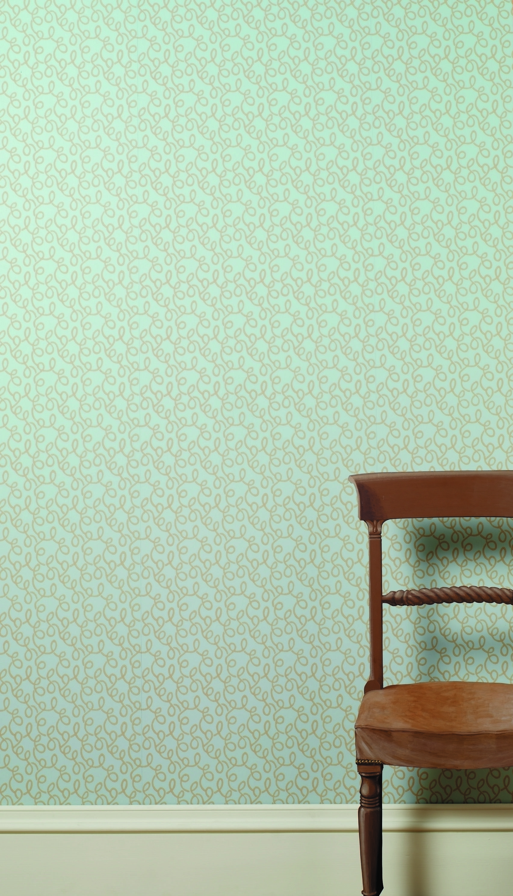 Amazing Mid Century Modern Wallpaper