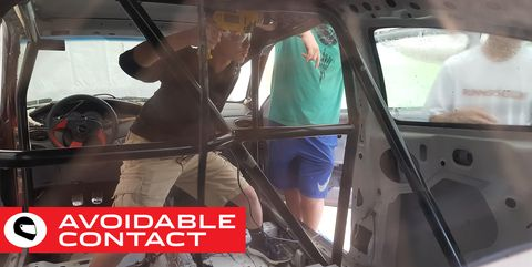 Vehicle door, Windshield, Motor vehicle, Glass, Automotive window part, Auto part, Vehicle, Window, Automotive exterior, Car,