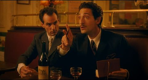 Alcohol, Liqueur, Drink, Distilled beverage, Conversation, Fun, Whisky, Movie, Wine,