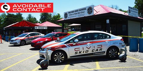 Land vehicle, Vehicle, Car, Transport, Mode of transport, Honda, Automotive design, Mid-size car, Hatchback, Toyota,