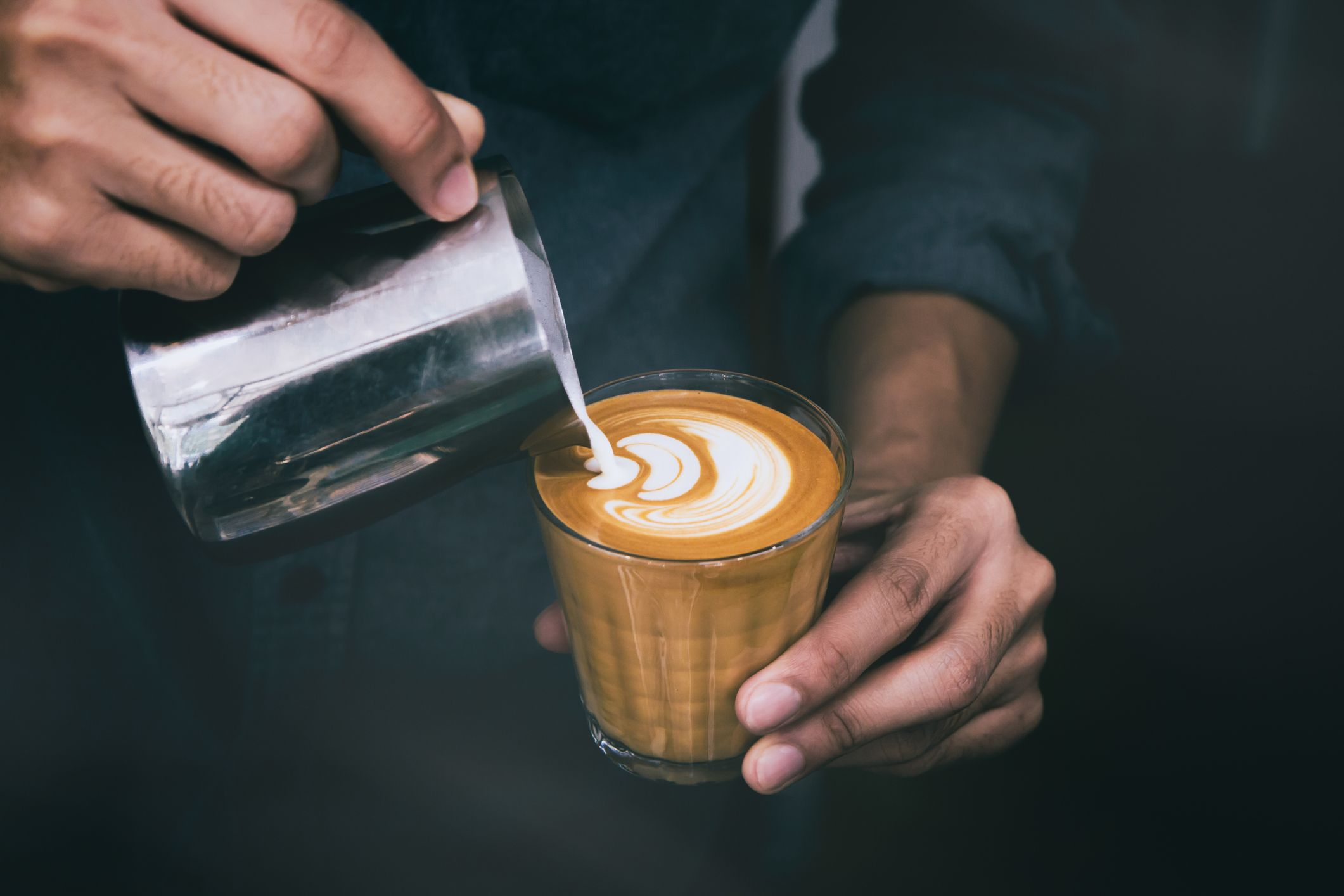 Missing Your Local Barista? We Tested 9 of the Best Coffee Machines for 2020