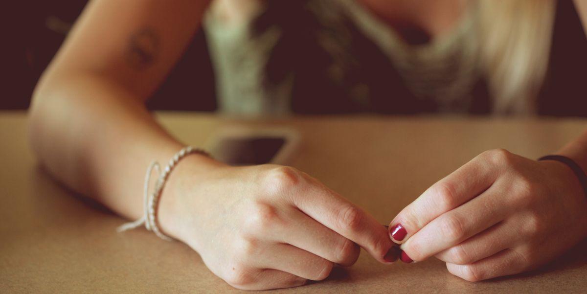 Was ist nur los? 6 Monate Beziehung und noch keinen Sex!   blogger.com