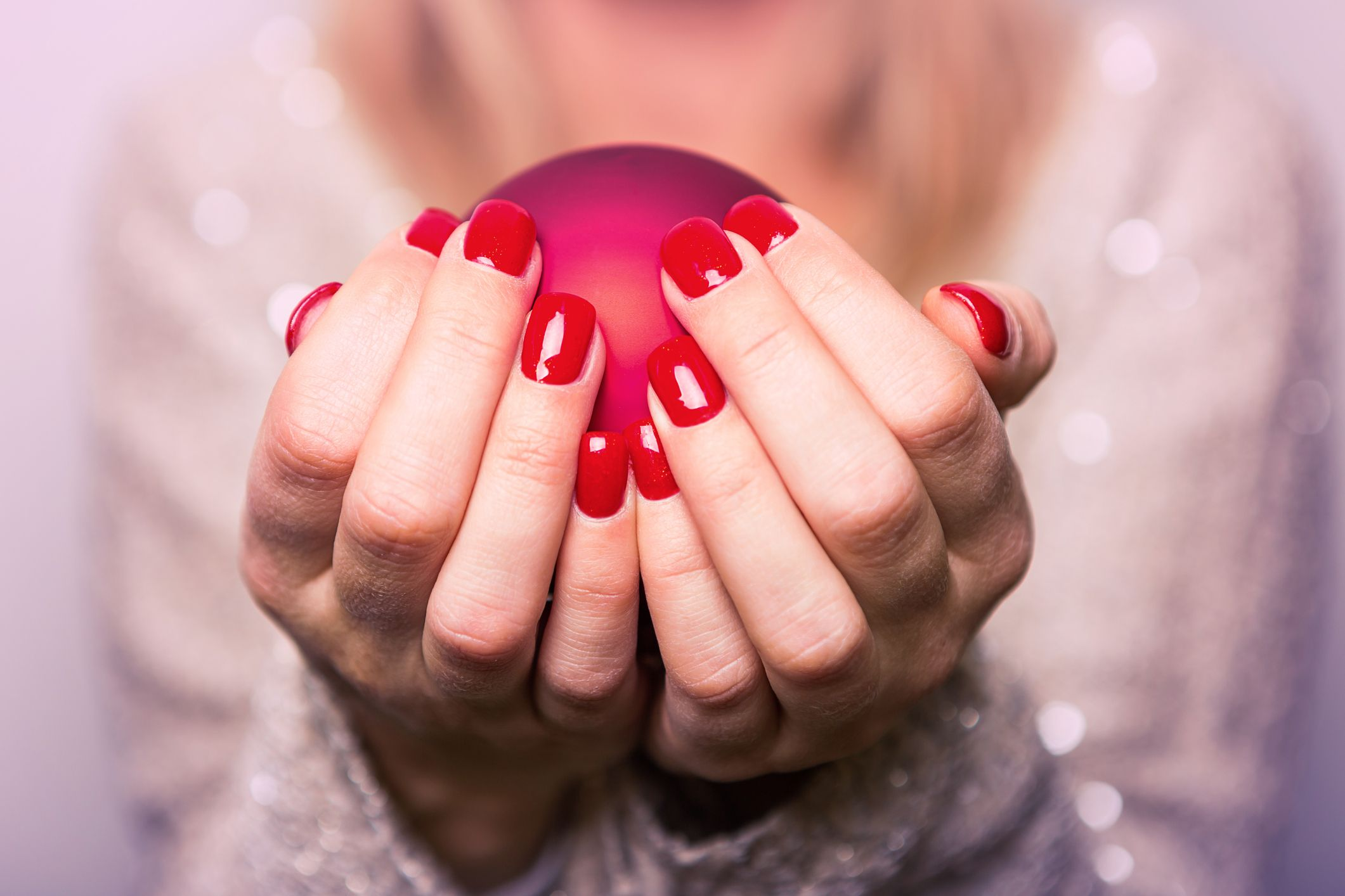 13 Best Red Nail Polish Colors Best Red Shades For Nails 2020