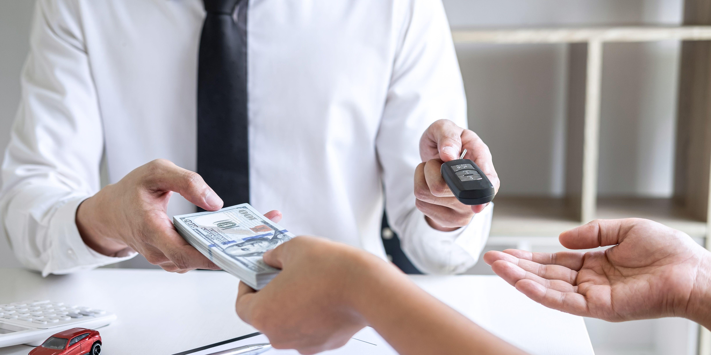 Why Did My Car Insurance Go Up News Akmi