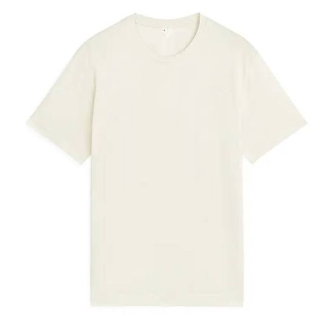 midweight tshirt