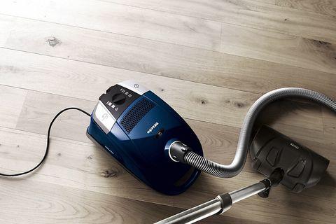Best Vacuum Cleaners Of Vacuum Cleaner Reviews - Highest rated vacuum for hardwood floors