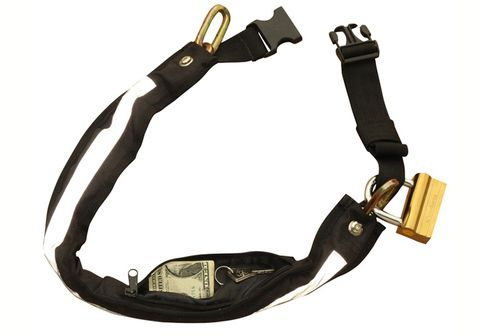Eye glass accessory, Strap, Pet supply, Leather, Goggles, Collar, Costume accessory, Buckle, Shoulder bag, Bracelet,