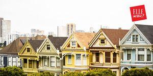Le 10 città migliori americane in cui vivere sono queste
