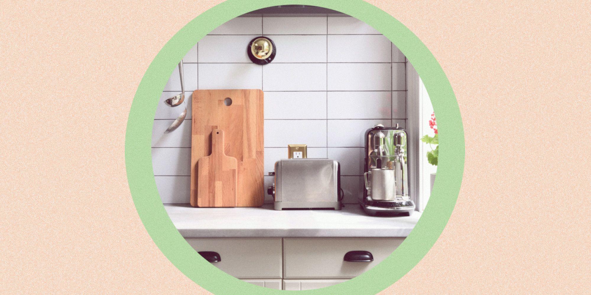 Non potrete fare a meno dei migliori 10 prodotti per la cucina in offerta ora su Amazon