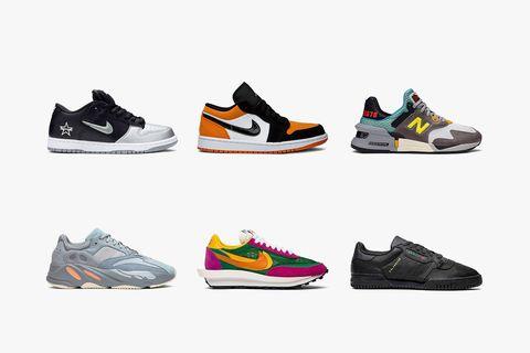 Shoe, Footwear, Sneakers, Outdoor shoe, Walking shoe, Orange, Running shoe, Sportswear, Nike free, Athletic shoe,