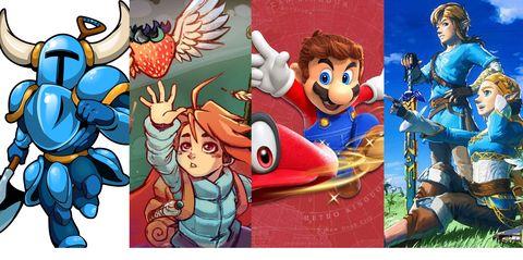 Cartoon, Animated cartoon, Animation, Illustration, Fictional character, Hero, Fiction, Art, Adventure game, Games,
