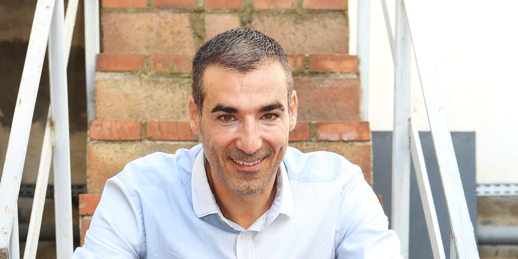Miguel Vicente Antai Venture Builder