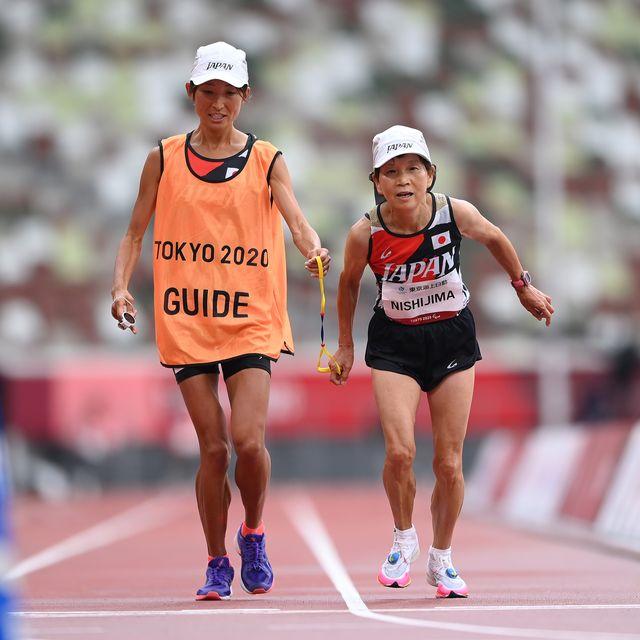 2020 tokyo paralympics day 12