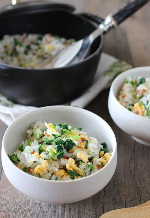 Dish, Food, Cuisine, Ingredient, Produce, Orzo, Staple food, Salad, Risotto, Recipe,