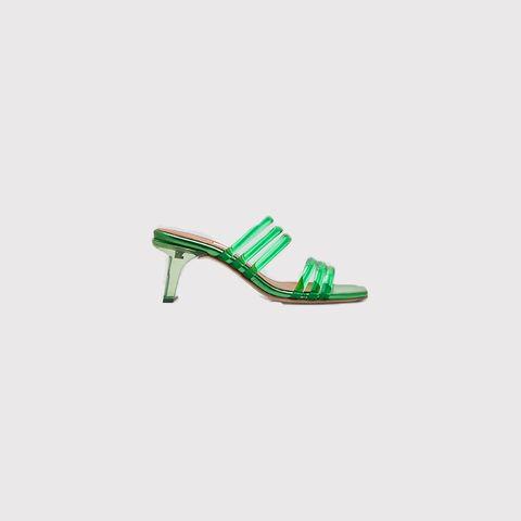 Miista-strappy-sandals