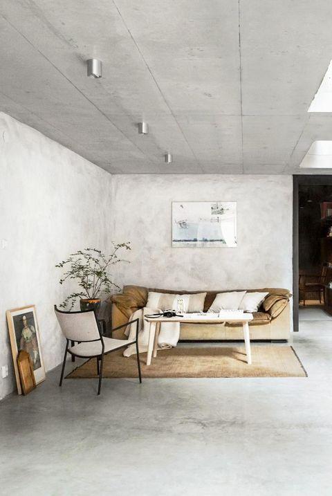 23 Stylish Minimalist Living Room Ideas Modern Living Room Decorating Tips And Inspiration,Racing Helmet Designs