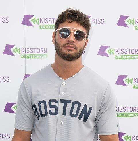 Love Island announces changes to aftercare after the death of Mike Thalassitis