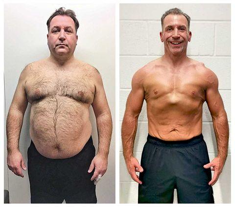 Barechested, Abdomen, Muscle, Skin, Bodybuilding, Stomach, Chin, Arm, Chest, Shoulder,