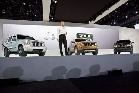 usa   business   2011 north american international auto show   jeep