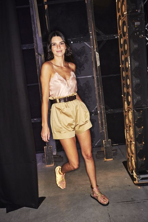 Clothing, Leg, Fashion, Fashion model, Thigh, Beauty, Human leg, Dress, Human body, Fashion design,