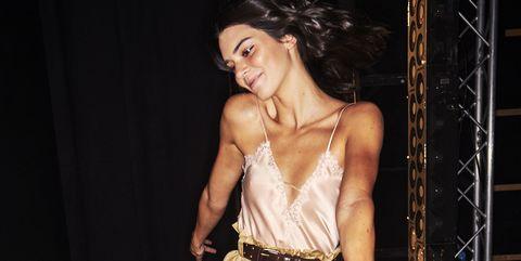 Fashion model, Clothing, Human leg, Fashion, Leg, Thigh, Shoulder, Beauty, Model, Skin,