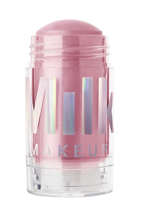 Milk Makeup Holographic Stick in Stardust