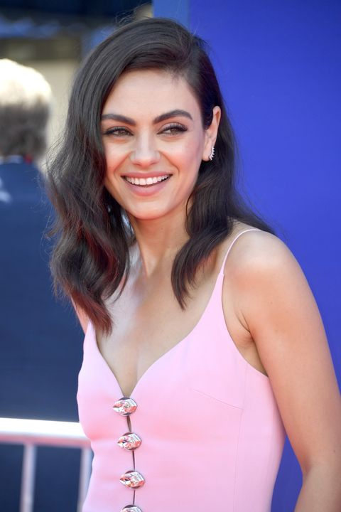 "Premiere Of Paramount Pictures' ""Wonder Park"" - Arrivals"