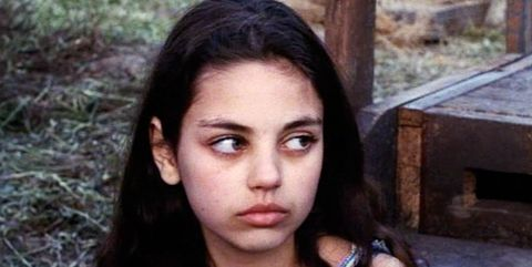 Mila Kunis Piranha 95