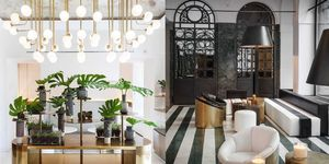 De leukste interieurhotspots van Milaan