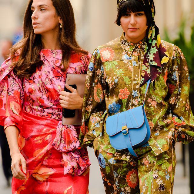 Sleeve, Textile, Bicycle wheel, Fashion, Street fashion, Flowerpot, Headpiece, Fashion design, Hair accessory, Fashion model,