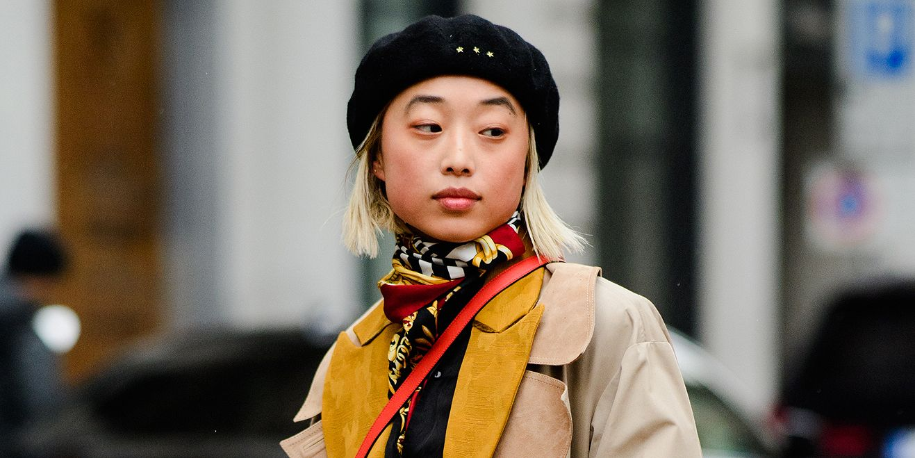14 Chic Hats You ll Want to Wear Every Day This Fall 634ca4beddb7