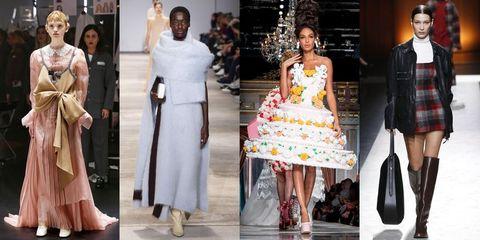 Fashion model, Clothing, Fashion, Dress, Fashion design, Formal wear, Footwear, Haute couture, Street fashion, Event,