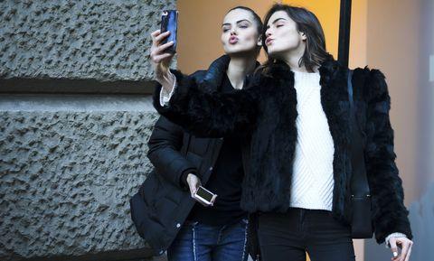Milano Fashion Week da seguire sul sito e i social di Cosmopolitan