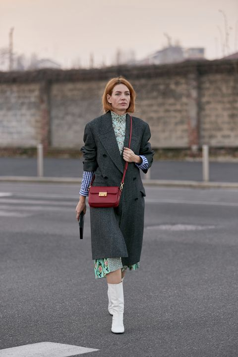 outfit invernale, tendenza moda inverno, outfit donna inverno, look inverno, idee outfit inverno, abbigliamento invernale donna, outfit chic inverno, outfit elegante inverno, look da ufficio inverno, outfit aperitivo inverno, look casual inverno, outfit lavoro inverno, outfit cena inverno