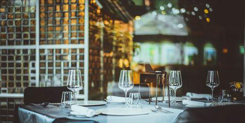 Nuovi Ristoranti Di Milano Da Provare Consigli Per I Foodies