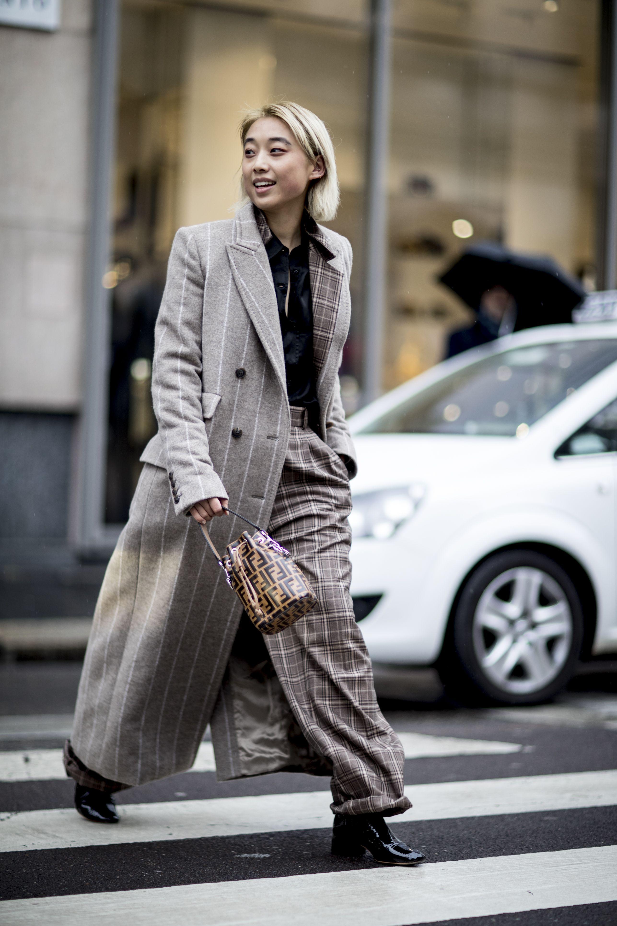 moda stivaletti primavera 2019
