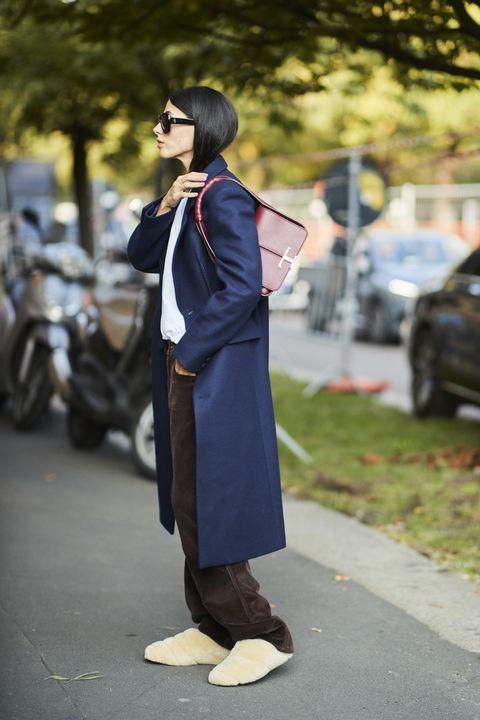 cappotti autunno
